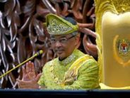 Pahang tightens rules for state awards, medals