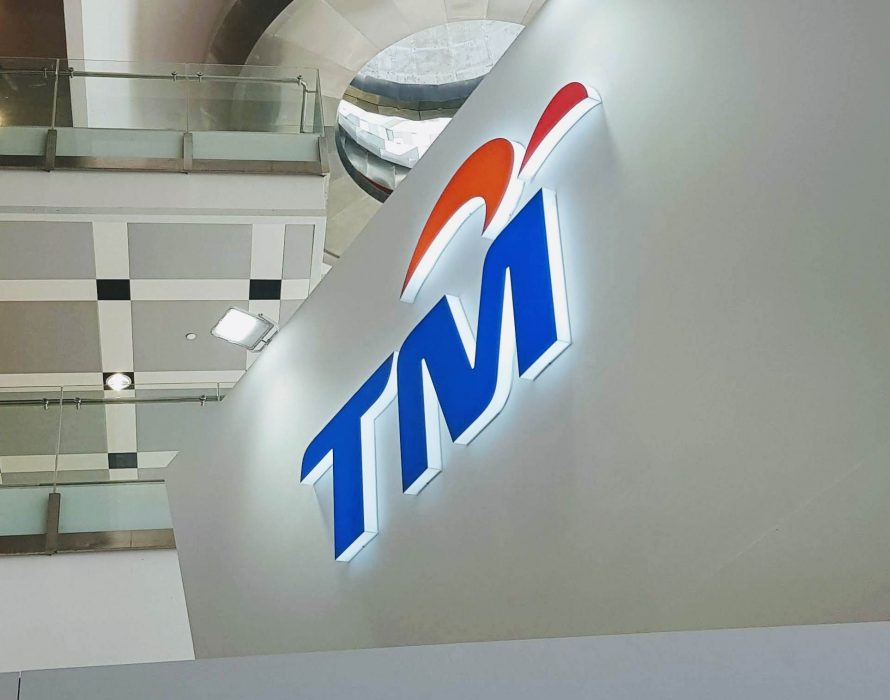 TM: Reduced Streamyx plan, wireless broadband to be introduced