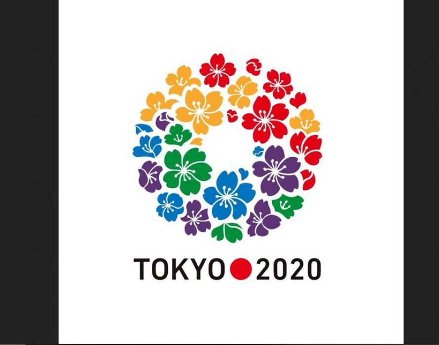 80,000 tons of recyclables used for Tokyo 2020 Olympic medals