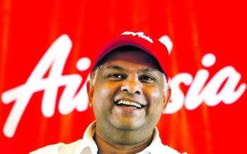 AirAsia: No more processing fee for online banking and credit card customers