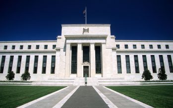 US Federal Reserve rate cuts a boon for Malaysian equity markets