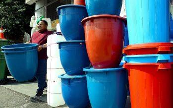 Water supply restored 86% in Selangor, Kuala Lumpur