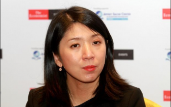 Yeo: Report to relocate high-risk factories to be ready in five weeks