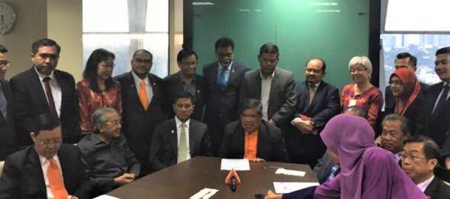 PH presidential council should vet through language, religion, education policies