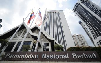 PNB plans to take ASNB into online banking platform