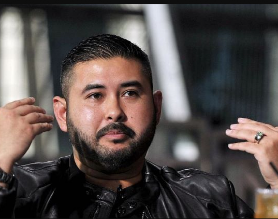 TMJ orders state government to expedite initiatives in fight against COVID-19