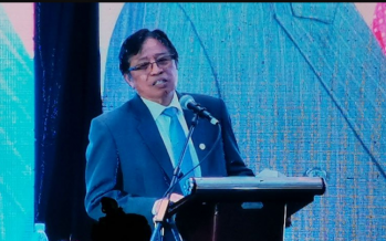 Sarawak has reduced absolute poverty rate