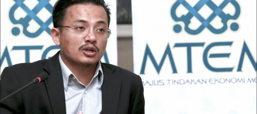 MTEM: Abolish NEP at your own peril, Anwar