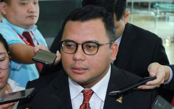 Selangor MB: I gave speaker mandate to determine the motions