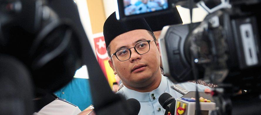 Suhakam: Uphold child's rights, Selangor