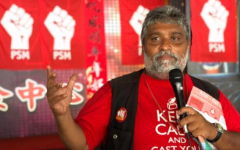 PSM to govt: Buck up and resolve rising racial, religious tension