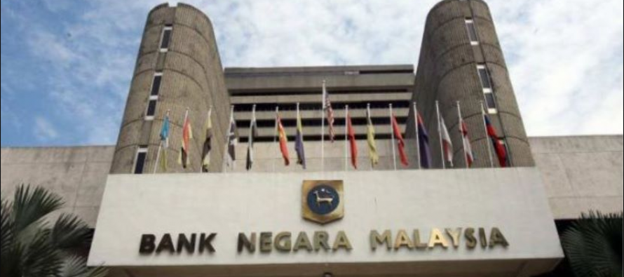 Malaysian banks' profit under pressure