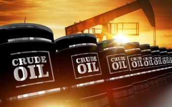 Oil prices slip, hopes US-China tensions to ease