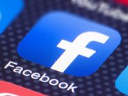Facebook failed to warn users of known risks before 2018 breach