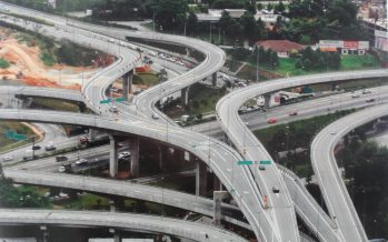 Plans to reduce toll rates on 29 highways underway