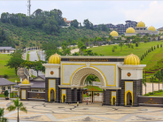 Agong to make three-day visit to Brunei from tomorrow