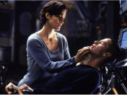 Keanu Reeves and Carrie Anne-Moss reunite for a fourth Matrix movie