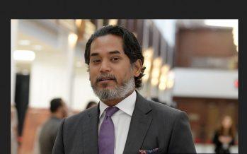 Race based politics will continue colouring Malaysian politics