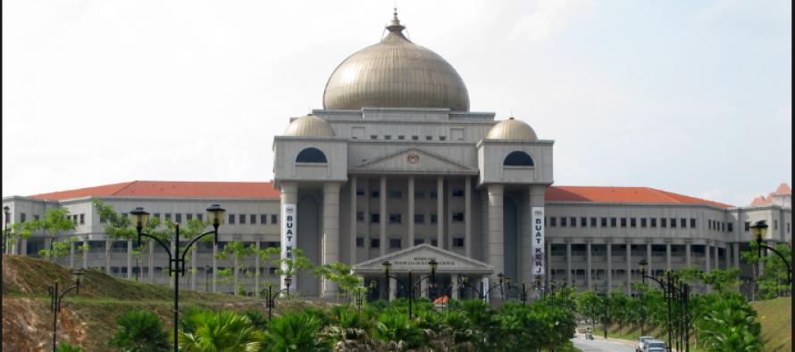 Witness: MACC didn't probe Najib's donation claims, meeting with Saudi King