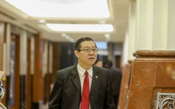Guan Eng: Sin Chew Jit Poh raised Chinese fears over khat