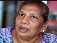 Sarawak's first Indian woman Kapitan shares her Merdeka feelings