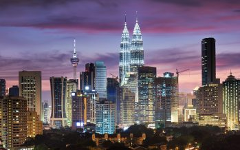 Malaysia, a developed nation? Farfetched