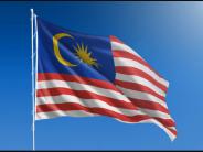 Siamese community in Kelantan also fete National Day