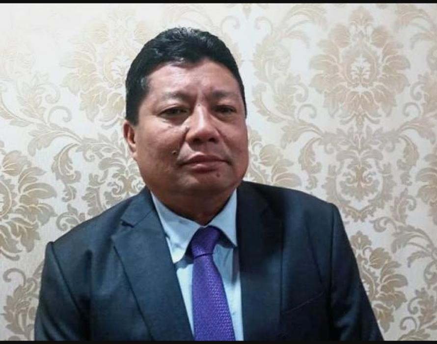 Mazlan: I didn't order for Pasir Gudang factories to be reopened