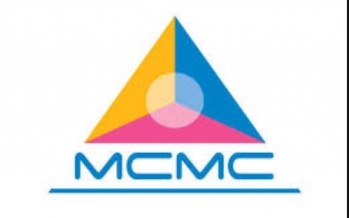 Pakatan power struggle: MCMC monitoring fake news on social media