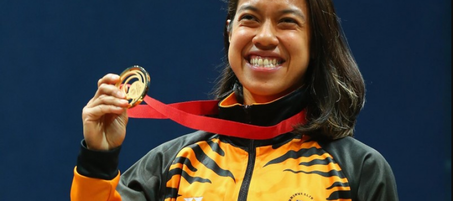 Nicol yet to decide on future plans