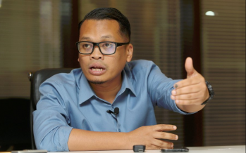 PKR MP: Stop being in denial, accept UN's poverty findings