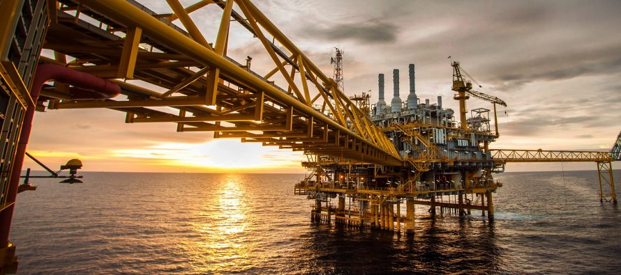 Oil prices rise, more OPEC output cuts expected