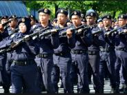 Will Malaysia's IPCMC be like Northern Ireland's Ombudsman?