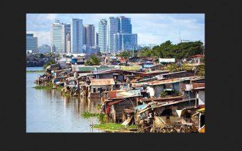 Rich Malaysian, Poor Malaysian – The Merdeka gap