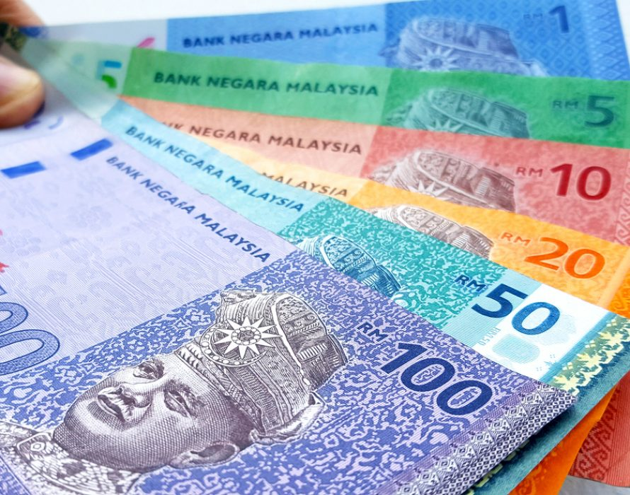 Ringgit-denominated IRS by non-resident banks a positive signal by BNM to global investors