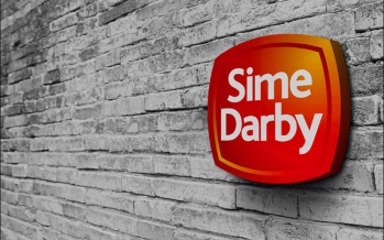Abdul Rahman to become Sime Darby chairman in Oct