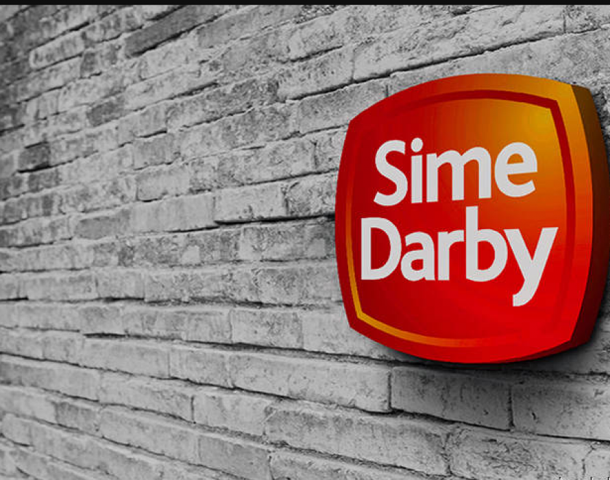 Moody's: withhold release order against Sime Darby Plantation is credit negative