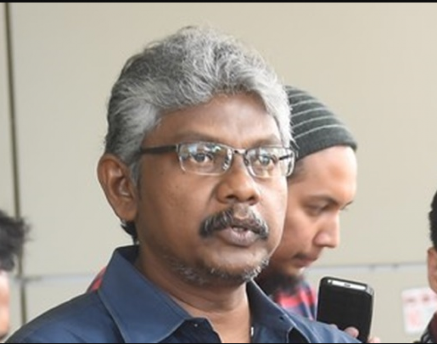 PSM: Forget politicians, people should rise above racial polemics