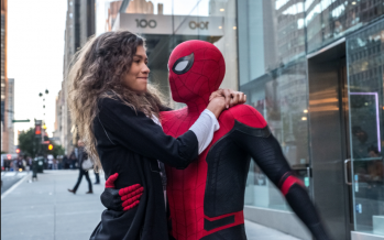 Sony pulls Spiderman out of the MCU over profit-sharing dispute