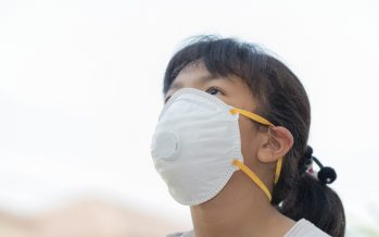 Choked by neglect: Protect Yourself from the Haze