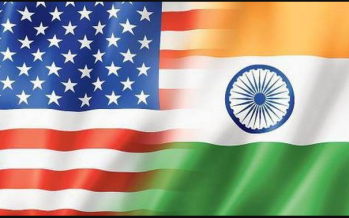 India declared Jaish and Lashkar leaders as terrorists, US backs it