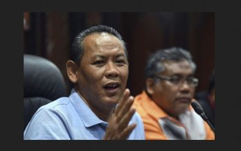NS backs Putrajaya to empower jawi script