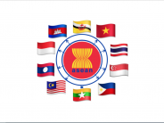ASEAN Summit statements reaffirm support for Korea peace efforts