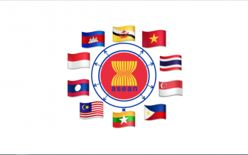 Asean is relevant, should remain strong to face superpowers