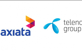Axiata, Telenor terminates merger plan