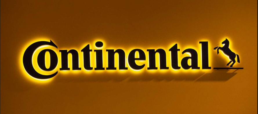 Continental to cut jobs, close factories in restructuring exercise