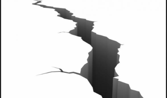 Earthquake magnitude 6.2 attacks Tanimbar region