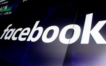 Judge allows Facebook privacy class action to proceed