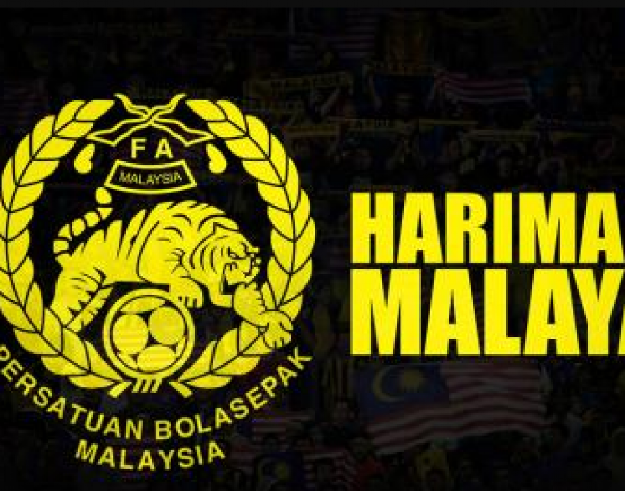 Malaysia's football match in HK postponed due to protests