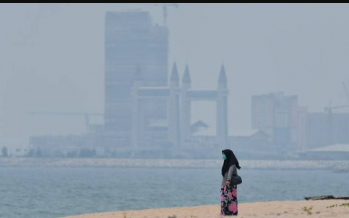 Haze: 145 Selangor schools to close today